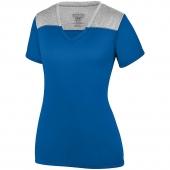 Ladies Challenge T-Shirt