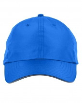 Adult Pitch Performance Cap