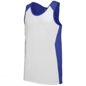 Youth Alize Jersey