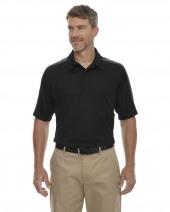 Men's Eperformance™ Piqué Colorblock Polo