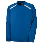 Youth Promentum Pullover
