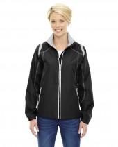 Ladies' Endurance Lightweight Colorblock Jacket
