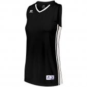 Ladies Legacy Basketball Jersey