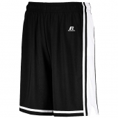 Youth Legacy Basketball Shorts