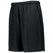 Team Driven Coaches Shorts