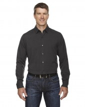 Men's Mélange Performance Shirt