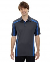Men's Accelerate UTK coollogik™ Performance Polo