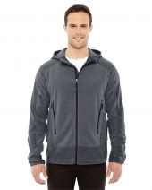Men's Vortex Polartec® Active Fleece Jacket