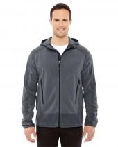 Men's Vortex Polartec® Active Fleece Jacket