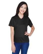 Ladies' Zone Performance T-Shirt