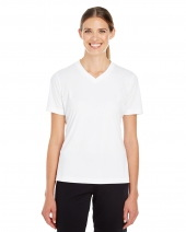 Ladies' Zone Performance T-Shirt