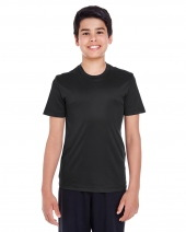 Youth Zone Performance T-Shirt