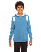 Youth Elite Performance Hoodie