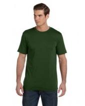 Men's Vintage Jersey Short-Sleeve T-Shirt