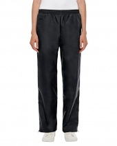 Ladies' Conquest Athletic Woven Pant