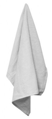 Legacy Towel
