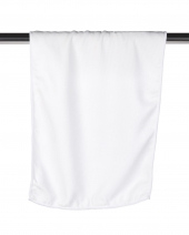 Microfiber Rally Towel
