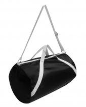 Nylon Sport Rolling Bag