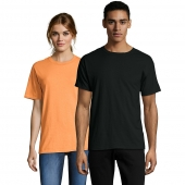Adult X-Temp Unisex Performance T-Shirt