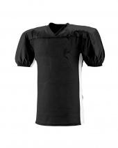 Adult Titan 4-Way Stretch Football Jersey