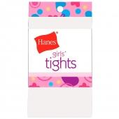 Hanes Girls Tights