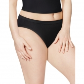 JMS Cotton Bikini, 5-Pack