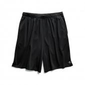 Champion Mens Core Training Shorts