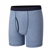Boys Red Label ComfortSoft Dyed Boxer Brief P7