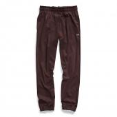 Champion Big & Tall Mens Jersey Pants with Elastic Bottom