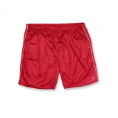 Champion Big & Tall Mens Mesh Shorts