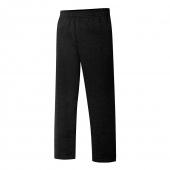 Hanes EcoSmart Boys Open Leg Sweatpants
