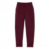 Hanes Boys Fleece Jogger Sweatpants with Pockets