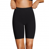 Maidenform SmoothTec Slip Short