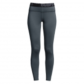 Duofold by Champion Brushed Back Womens Pants