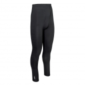 Duofold Mens Flex Weight Pant