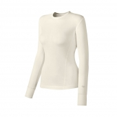 Duofold by Champion Varitherm Womens Base-Layer Long-Sleeve