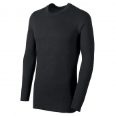 Duofold by Champion Thermals Mens Long-Sleeve Base-Layer Shirt