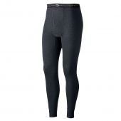 Duofold by Champion Thermals Mens Base-Layer Underwear