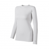 Duofold by Champion Thermals Womens Base-Layer Shirt