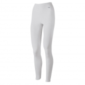 Duofold by Champion Thermals Womens Base-Layer Underwear