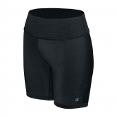 Champion Womens Absolute Fusion Shorts with SmoothTec 153 Waistband