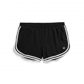 Champion Womens Phys. Ed. Shorts