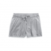 Champion Authentic Womens Jersey Short