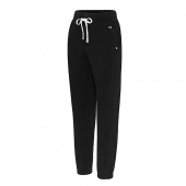 Champion Womens Heritage French Terry 7/8 Jogger