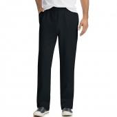 Hanes X-Temp Mens Jersey Pocket Pant