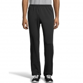 Hanes Sport 153 Mens Performance Sweatpants With Pockets