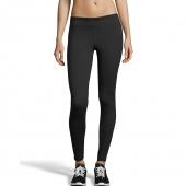 Hanes Sport 153 Womens Performance Leggings