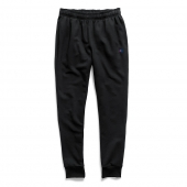 Champion Mens Powerblend Retro Fleece Jogger Pants