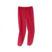 Hanes Youth ComfortBlend EcoSmart Sweatpants (P450)