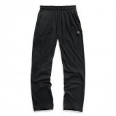 Champion Authentic Mens Open Bottom Jersey Pants